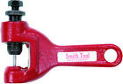 Smith Tools Chain Breaker B5035