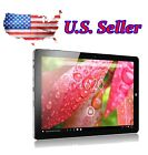 Windows Tablet, CHUWI Hi10 Plus Windows 10/Android 5.1 Dual Boot 2-in-1 Tablet