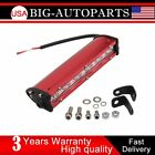 8.7Inch Spot Beam 18W LED Light High Intensity CREE LED Working Lamp for Jeep