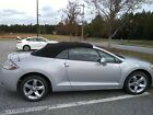 2007 Mitsubishi Eclipse GS Riding in Style!