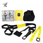 Resistance Bands Sport Equipment Strength Trainer Belt Fitness Equipment Spring