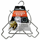 CanCooker Inc. CKNRK-1501 Cancooker Foldable Chicken Rack