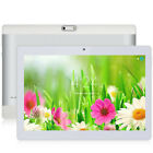"BDF KT107 3G Phablet 10.1"" Tablet PC Android6.0 Quad Core 2+32GB OTG Dual Camera"
