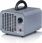 High Capacity Commercial Ozone Generator 9,000mg Industrial Strength O3 Perfect