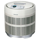 Air Purifier Compact Small Allergen Filter For Large Room Heap Air Purifier50250