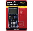 Texas Instruments TI-83 Plus Graphing Calculator Brand New and Fast shipping