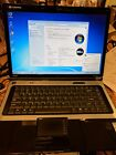 Gateway Laptop M1617 M-1617 15.6 AMD Turion x2 1.9CPU