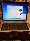 Gateway Laptop M1617 M-1617 15.6 AMD Turion x2 1.9CPU
