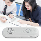Smart Translator Easy Trans Chinese-English Two-Way for Learning Travel Shopping