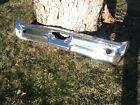 Original Used 1965 Pontiac GTO LeMans or Tempest Rear Bumper P-U Only Central PA