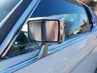 1971 Lincoln Continental Mark III 97k Actual Mile Survivor! # Matching Drivetrain! 460 V8, Automatic, All Original