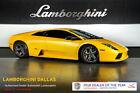 Lamborghini Murcielago  FULLY SERVICED!!+OC EXHAUST+FRONT LIFT+SKID PLATES