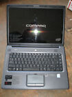 Compaq Presario C700 Used Laptop. NO OS.
