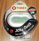 NEW SEALED Timex Dual Alarm Digital Alarm Clock Battery Back Up