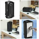 Large Room Air Purifier Cleaner Permanent Filter Home Accessories Decor Machine