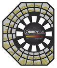 Rowenta XD6085 NanoCaptur Filter Formaldehyde Remover for PU4020 Intense Pure...