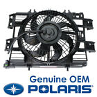 OEM Radiator Cooling Fan Assembly 2009- 2016 Polaris Sportsman Scrambler 850 SP