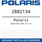 OEM Polaris COVER-POLY RMK 163-174 2882134