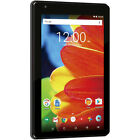 """7"""" Tablet Android 6.0 Touchscreen 16GB quad-core WiFi Bluetooth (Charcoal) NEW"""