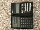 HP  Business Consultant ll Financial Calculator HP 19BII
