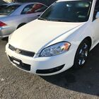 2009 Chevrolet Other SS S Impala