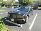 1999 Bentley Arnage Green Label $$$ GREAT BARGAIN $$$ TO OWN A BENTLEY ARNAGE