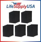 20 Replacement Pre-Filters fit Holmes HAPF600DM-U2 HEPA Filter by LifeSupplyUSA