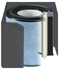 Junior Filter (Healthmate Junior Filter)Black