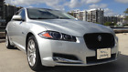 2013 Jaguar XF Luxury Sedan 4-Door 2013 Jaguar XF Luxury Sedan 4-Door 2.0L turbo 56k miles only best deal on ebay