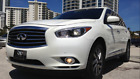 2013 Infiniti JX Infiniti JX35 awd 2013 INFINITI JX35,AWD,HID,LOADED,CAMERAS,CALL ME ANY TIME 7862360336 ONLY 35K