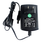 AC 100-240V To DC 12V 2A Power Supply Adapter Switching 5.52.1mm For CCTV Camera