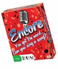 Encore Game 2008 - NO TAX