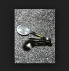 NEW Garrett Gold Tweezers for Prospecting & Metal Detecting - 1650800