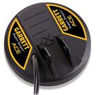 Garrett 4.5'' Sniper Metal Detecting Search Coil ACE Metal Detector 2221800