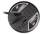 """Garrett 4.5"""" Sniper Detecting Search Coil for AT Series Metal Detectors  2222500"""