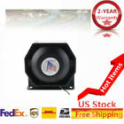 400W 12V Compact Loud Speaker Alarms Weather-proof Housing for Sale