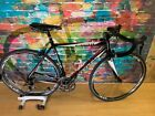 RACING BICYCLE CANNONDALE CAAD 8 SIZE 51