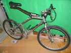 mtb allsop softride size media the bike and new vintage