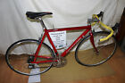 RACING BICYCLE CANNONDALE CAAD 2.8 ULTEGRA ANNI 90