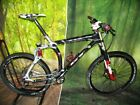 MTB GT LTS STS Thermoplastic size 18 electric bike 1998 beautiful