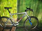 MTB GT zaskar le size 19 electric bike 1998 beautiful