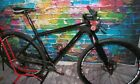 mtb scott scale carbon 29 er size large xx1 11v