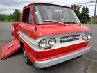 1963 Chevrolet Other  1963 CHEVROLET 95 CORVAIR RAMPSIDE PICKUP