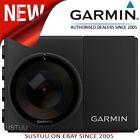 Garmin Dash Cam 55 Plus│GPS-enabled & Voice Control│Full QHD 1440p│Night Vision
