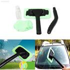 Useful Washable Windshield Wonder Auto Car Window Wiper Cleaner Tool Accessories