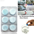 Car Auto Care Windshield Windscreen Glass Concentrated Cleaner Wash Accessories