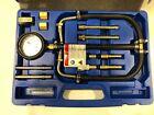 Westward Fuel Injection Test Kit 1MZT4