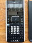 Texas Instruments TI-Nspire CX Graphing Calculator Gently Used