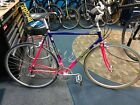 Serotta bicycle