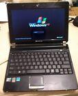 Gateway Lt2016U Laptop